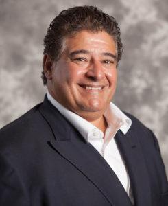 Dr Alex Alva