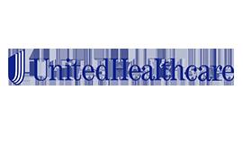 Mental Healthcare Facilities Providers