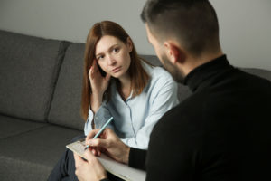 Dialectical Behavior Therapy Providers