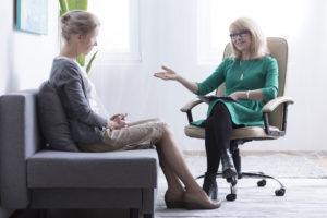 Cognitive Behavioral Therapy Providers